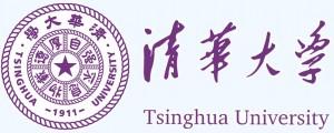 tsinghualogo