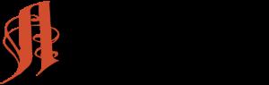 AHLIST_Engraver Logo Letterhead