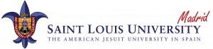logo SLU